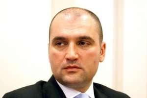ULTIMA ORĂ! - Șeful Antena TV Group, Sorin Alexandrescu, a fost ARESTAT preventiv 29 de zile