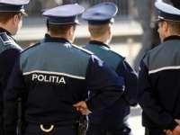 ULTRAJ: Cinci polițiști au fost agresați în ultimele opt luni în Maramureș