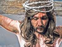 Un avocat din Kenya dă în judecată Italia, Israelul şi pe Pilat din Pont pentru moartea lui Iisus