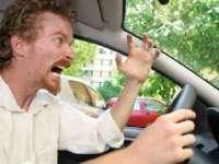Un bărbat a parcurs 100 de kilometri înainte să își dea seama că și-a uitat soția la benzinărie