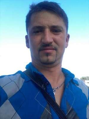 Un bărbat din Maramureş, plecat la muncă în Italia, a decedat în urma unui accident rutier în Terni