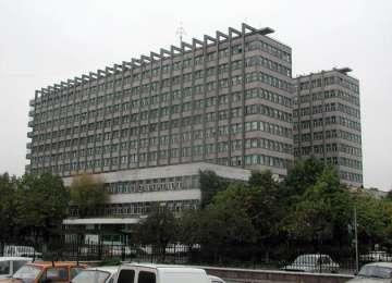 Un brancardier din Spitalul Județean Baia Mare, suspectat că ar fi AGRESAT SEXUAL O MINORĂ INTERNATĂ