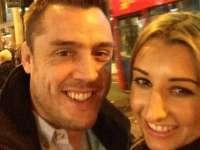 Un britanic și-a scos soția la vânzare pentru că îl cicălea