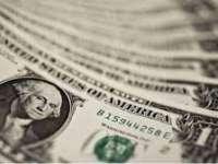Un canadian a lăsat un bacșiș de 99.000 de dolari, dar nu și-a putut plăti consumația şi a fost arestat