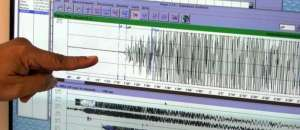 Un cutremur s-a produs miercuri în județul Satu Mare