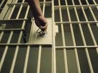 Un deţinut a cerut eliberarea din închisoare în urma intrării în vigoare a NOULUI COD PENAL