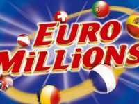 Un elveţian a câştigat 93 de milioane de euro la loteria EuroMillions