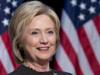 Un fișier despre Hillary Clinton, descoperit pe un server din România în cadrul anchetei FBI
