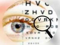 Un implant ocular minuscul ar putea elimina nevoia de a purta ochelari