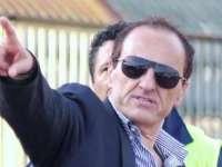 Un lider important al grupării mafiote Camorra a fost arestat în România