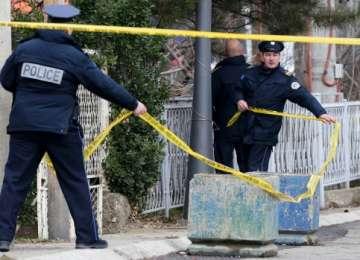 Un lider sârb din Kosovo a fost asasinat