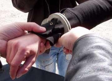 Un maramureșean și-a pierdut libertatea după ce a condus având permisul anulat