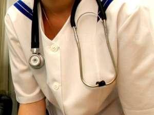 Un medic din Baia Mare, reţinut în dosarul traficului cu medicamente împotriva cancerului