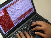 AVERTIZARE - Un nou ransomware atacă în prezent în Europa de Est