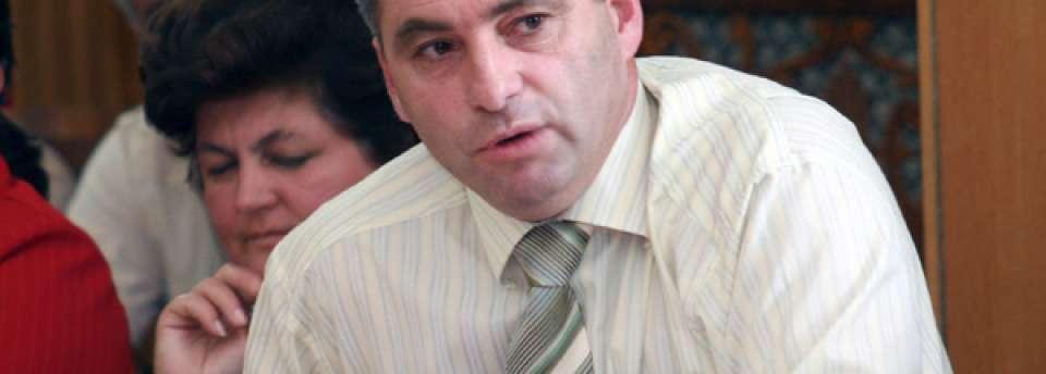 Un nou TUN în bugetul Sighetului, sub marca Ovidiu Nemeș - Doctorul Ștefanca Vasile a executat 92.000 lei din conturile Primăriei