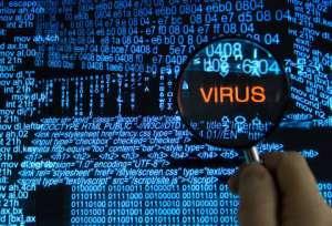Un nou VIRUS informatic BLOCHEAZĂ calculatoarele românilor