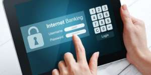 Un nou virus vizează utilizatorii de online banking din România