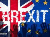 Un posibil nou referendum în Marea Britanie pe tema BREXIT