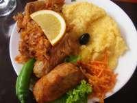 Un restaurant cu specific românesc din Brooklyn, promovat în publicaţia The New York Times