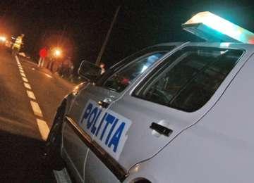 Un sighetean a fost arestat de poliţiştii din Mureş pentru că a condus fără permis şi transporta ţigări de contrabandă