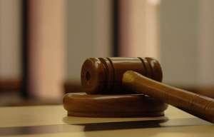 Un sighetean a fost trimis în judecată pentru înşelăciune