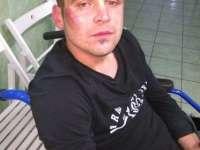 Un sighetean susține că ar fi fost bătut fără motiv de doi polițiști