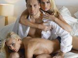 Un sucevean care a vrut o partidă de SEX în trei a rămas și fără aventura vieții lui dar și fără bani