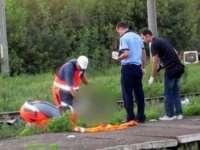 Un suporter al echipei Petrolul a murit după ce a căzut din trenul ce aducea galeria la Supercupă