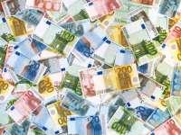 Un tânăr a găsit 100.000 de euro. Aceștia pluteau pe Dunăre!