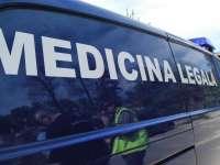 Un tânăr în vârstă de 24 de ani din Sighetu Marmaţiei s-a sinucis