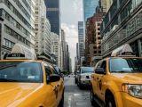 Un turist român a fost rănit la New York într-un atac armat