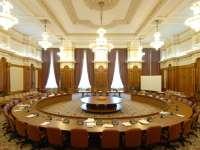 Unda verde pentru referendum? Comisiile juridice - aviz pozitiv solicitării președintelui privind organizarea unui referendum
