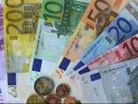 Ungaria ar putea adopta euro până în 2020