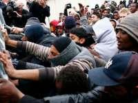 """Ungaria cere Uniunii Europene să nu o """"amenințe"""" în criza refugiaților: """"Nu suntem camera servitorilor"""""""