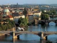 Ungaria este pregătită să livreze gaze Ucrainei