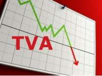 Ungaria intenționează reducerea TVA la mai multe alimente şi servicii, începând cu 2017