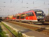 UNGARIA - Poliția în alertă, după primirea unei amenințări cu bombă care vizează trenurile internaționale