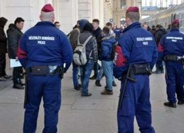 Ungaria, posibilă țintă a grupării jihadiste Stat Islamic