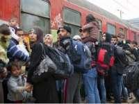 Ungaria propune țărilor din UE să le ajute să-i trimită pe imigranți în Turcia