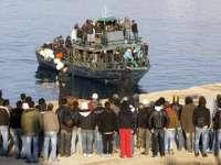 Ungaria propune trimiterea unei forțe la frontierele Greciei pentru a opri valul de imigranți