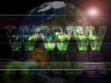 Ungaria retrage proiectul de impozitare al Internetului