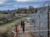 Ungaria se așteaptă la un nou val migrator masiv și reafirmă că este pregătită să ridice un gard la granița cu România