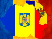 Unirea cu România, propusă la Forumul Public convocat de conducerea Republicii Moldova