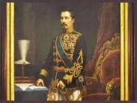 Unirea Principatelor: Alexandru Ioan Cuza și spectacolul Unirii de la 1859 în fața Teatrului cel Mare