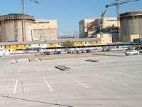 Unitatea 1 de la Cernavodă a fost reconectată la Sistemul Energetic Național
