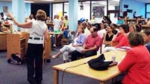 Unităţile de învăţământ vor încheia CONTRACTE EDUCAŢIONALE cu părinții elevilor