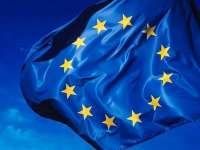Uniunea Europeană are 507,4 milioane de locuitori, cu 100 de milioane mai mulți decât în 1960
