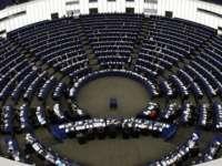 Uniunea Europeană: Doi miniștri adjuncți ruși ai apărării, pe noua listă de sancțiuni