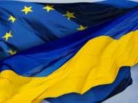 Uniunea Europeană va propune regimul fără vize pentru Ucraina, în ciuda votului olandez (sursă)