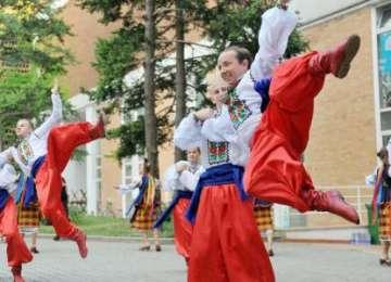 Uniunea Ucrainenilor din România aniversează 200 de ani de la nașterea poetului Taras Șevcenko
